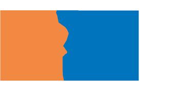 HvdV-logo-200px